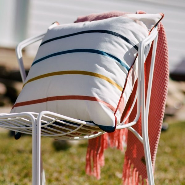 Outdoor Cushion (cover) – Daydream